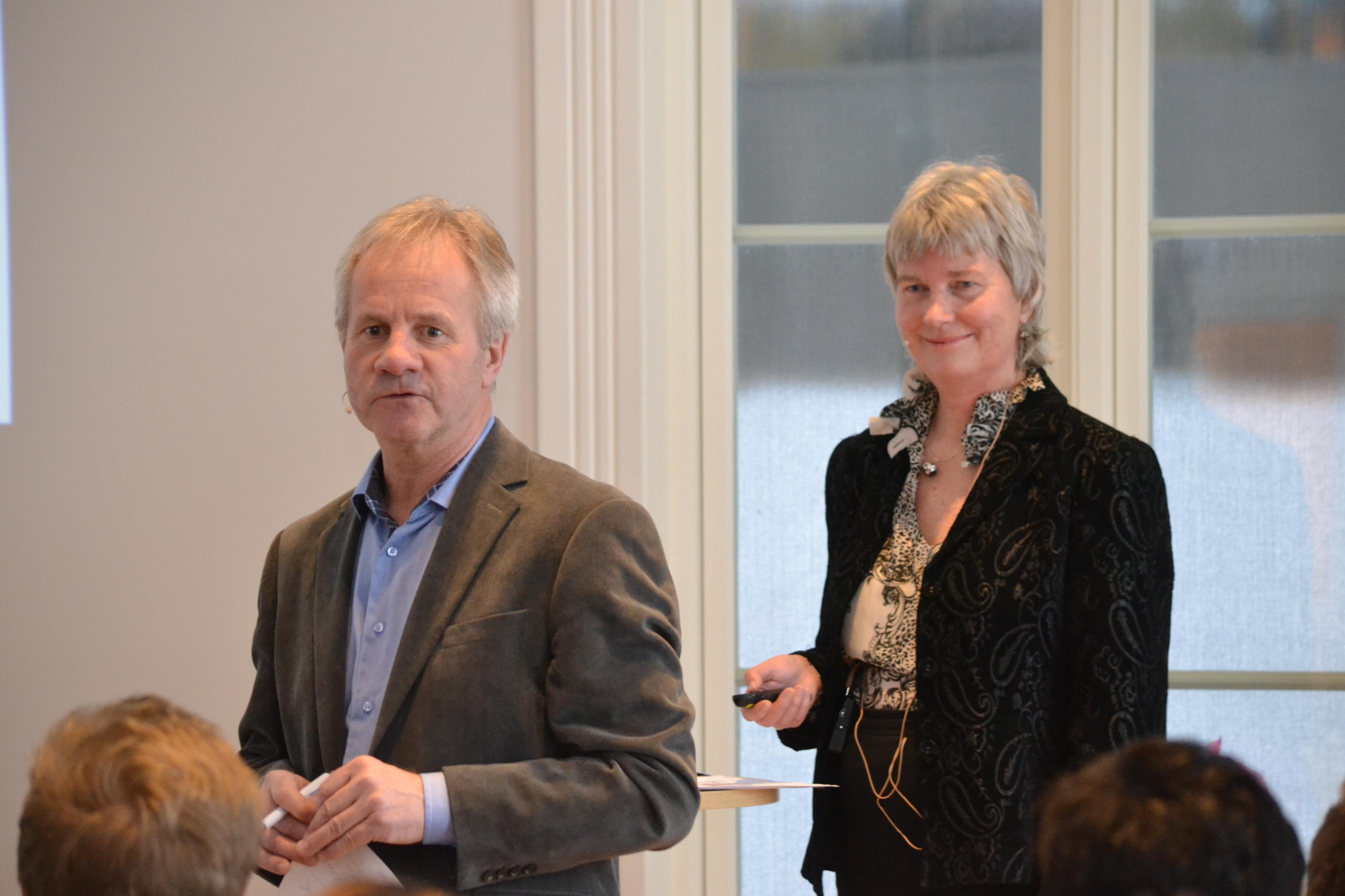 folkehelse Egil Halleland og Hilde Øverby.jpg