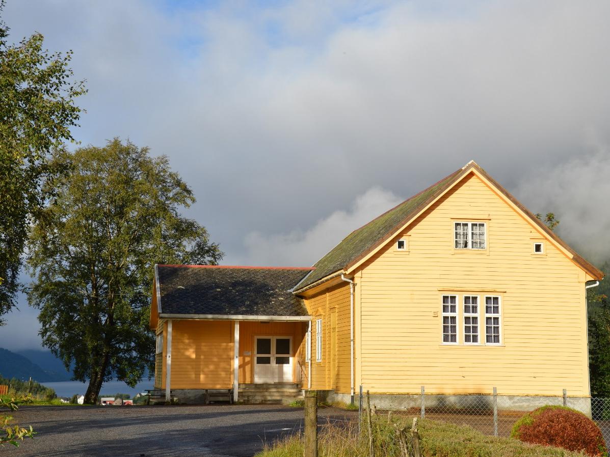 Vårtun, Eid kommune.jpg