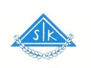 Skjervøy IK