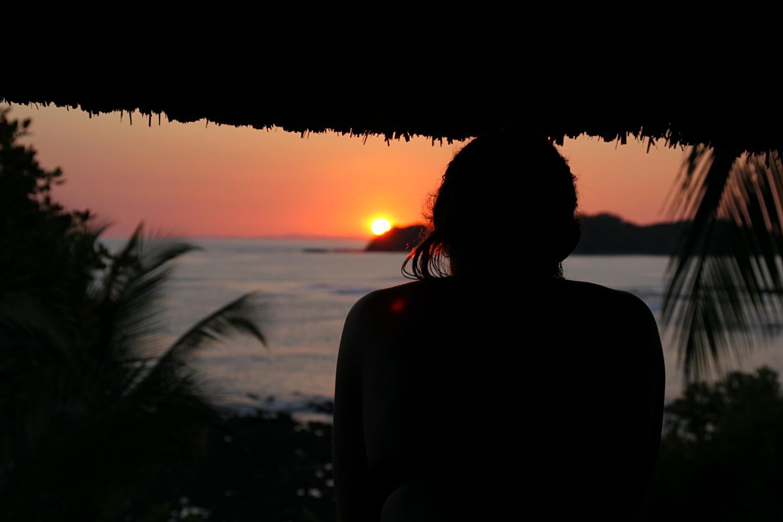 Solnedgang. Foto Sigrid Skjerdal.jpg