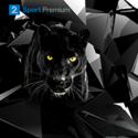 TV2 sport Premium panter