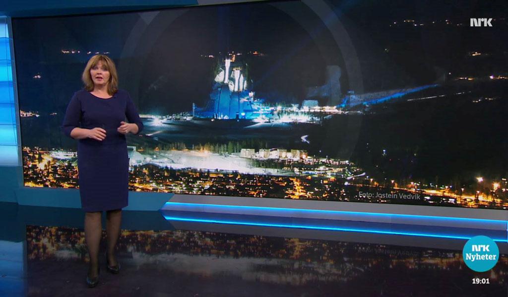 OL i Lillehammer, foto av Jostein Vedvik.jpg
