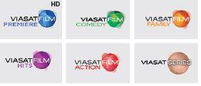Viasat film pr febr 2016.JPG