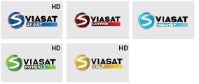 viasat sport pr febr 2016.JPG
