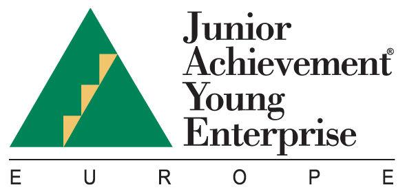 Junior Achievement Young Enterprise