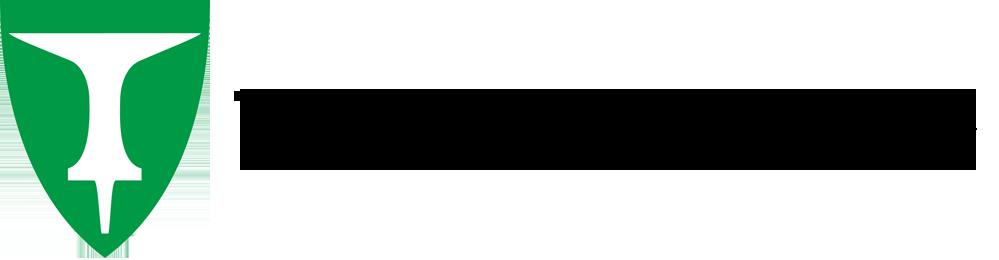 logo trogstad.png