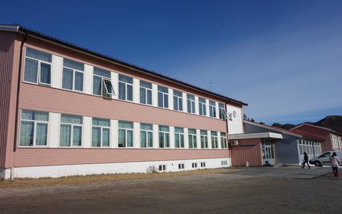 140325Tjongsfjordbibliotek107
