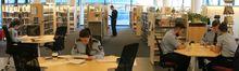 IMG_3180 oversikt bibliotek mot vei-utsnitt 1000x300