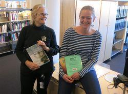IMG_3202 bibliotek bibliotekarene utsnitt 2673x1979
