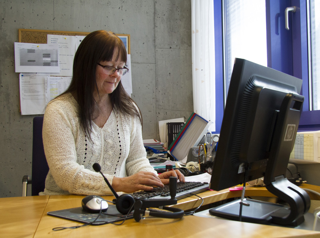 Rådgjevar Bjørg Indrebø - foto Hilde Gunn Bråstad foto2.jpg