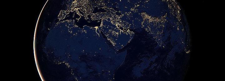 nattjord