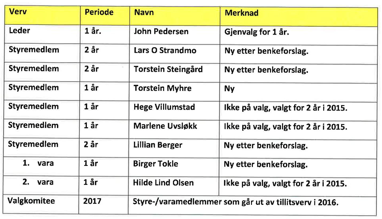 Valg_bydelsrådet_årsmøte_2016.PNG