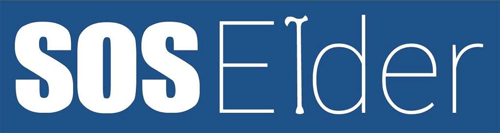 Grete Roska Logo.jpg