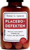 placeboforside