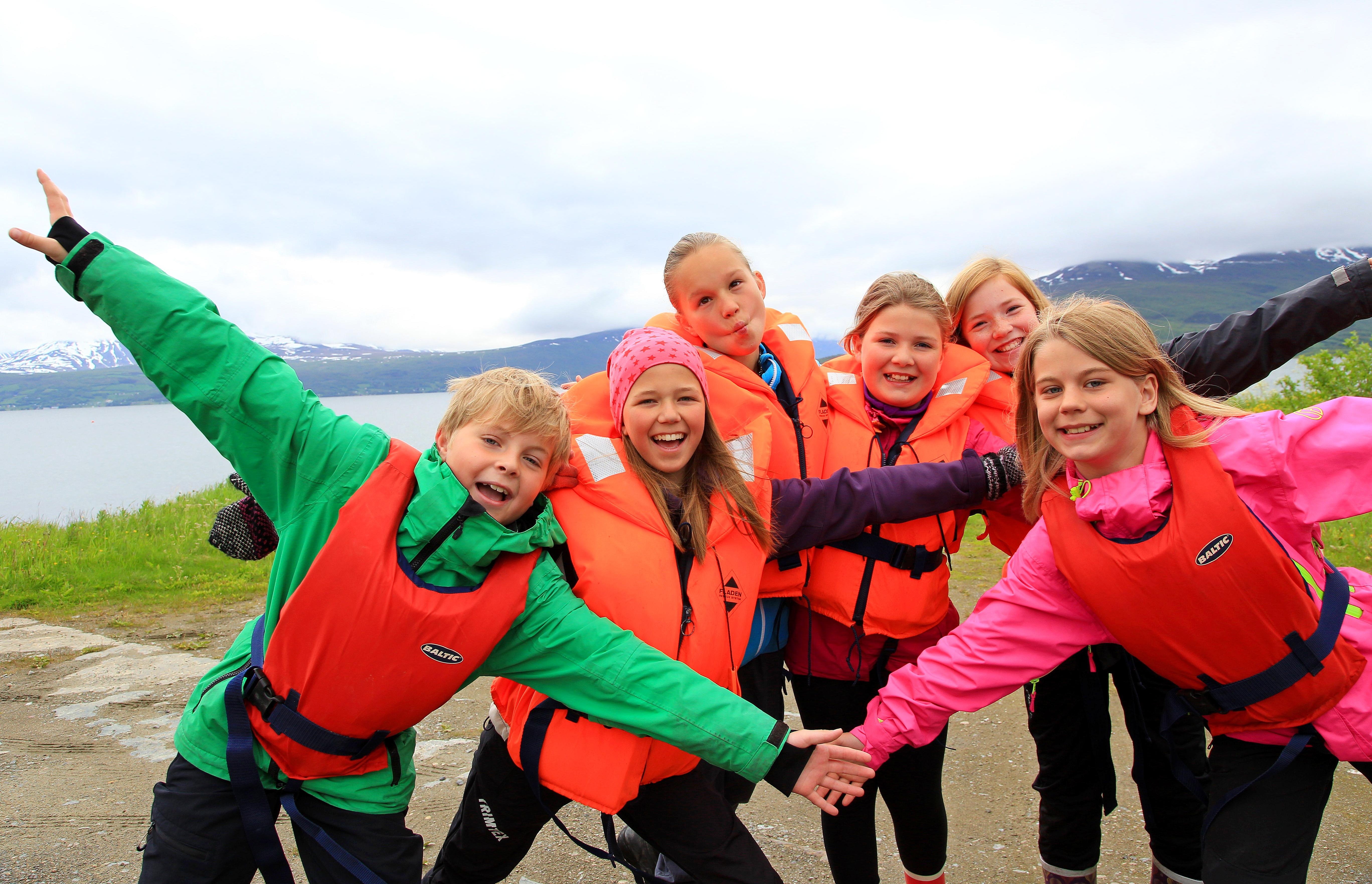 Friluftsskole Balsfjord2_Tine Marie Hagelin.jpg