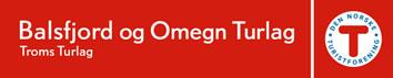 Logo_Balsfjord_og_Omegn_Troms_TL%2BLiten.jpg