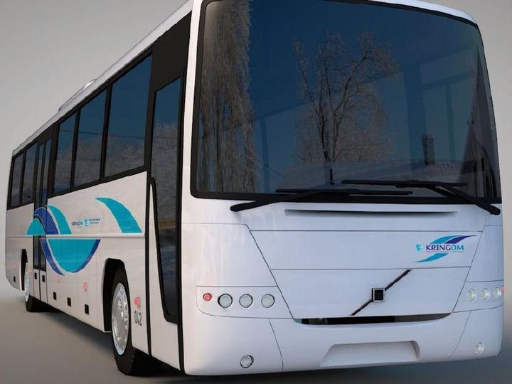 kringom buss 1024x764