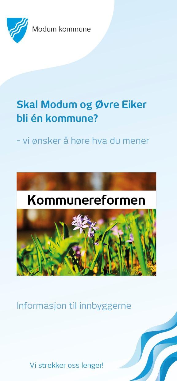 Kommunereformen førsteside brosjyre.jpg