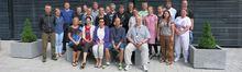 VBU 2015-116 m Geir og Ingvild -utsnitt 1000x300