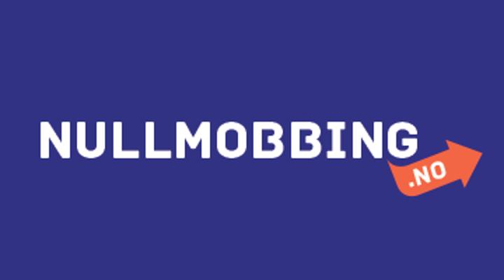 nullmobbing_1024x768