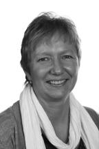 Inger Karin 5.jpg