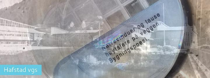 Ingressbilete Hafstad glaskunst X3