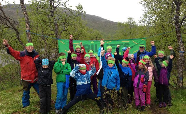 Friluftsskole_Karlsøy_2016_FotoMajaKvalvik(9)