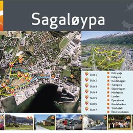 Sagaløypa_1024x768