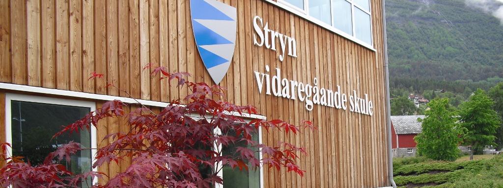 Logo Stryn vgs.jpg