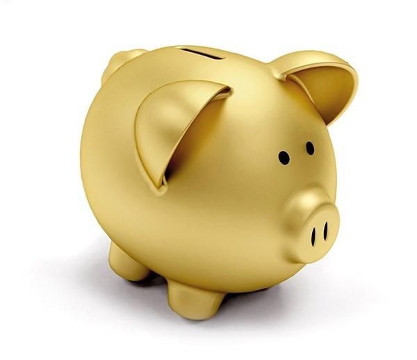Søk om stipend hos lånekassen