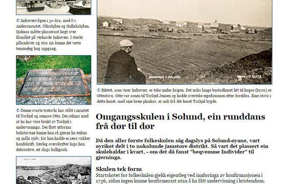 Skjermdump_skular i Solund