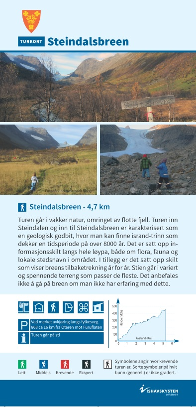 Steindalsbreen_hel.jpg