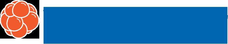 Ut og Plukk logo