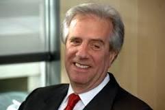 Tabare Vazcuez Uruguays president.jpg