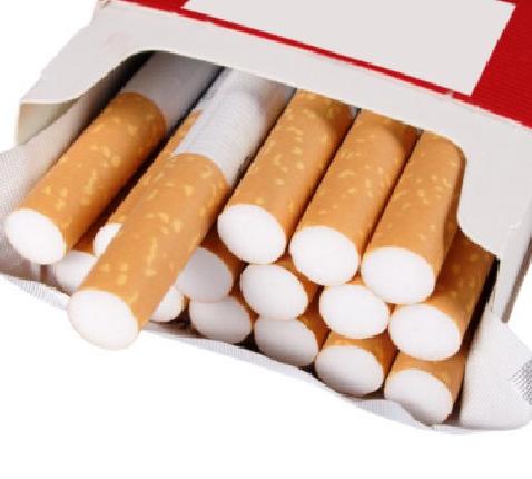 Sigaretter nøytral pakke.jpg