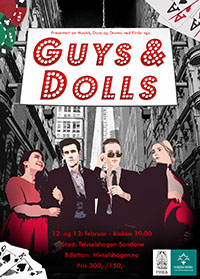 Plakat Guys and Dolls.jpg