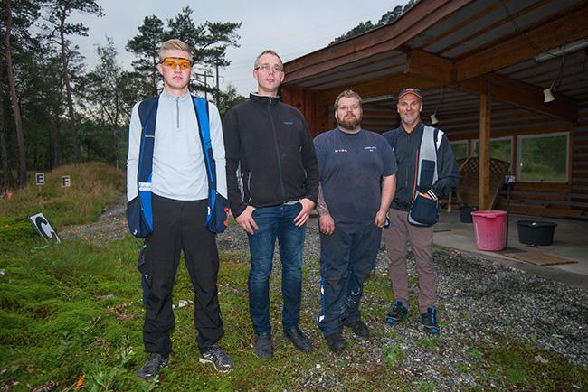 2016_klubbmeisterskap_sporting (2 of 2) 650 px.jpg