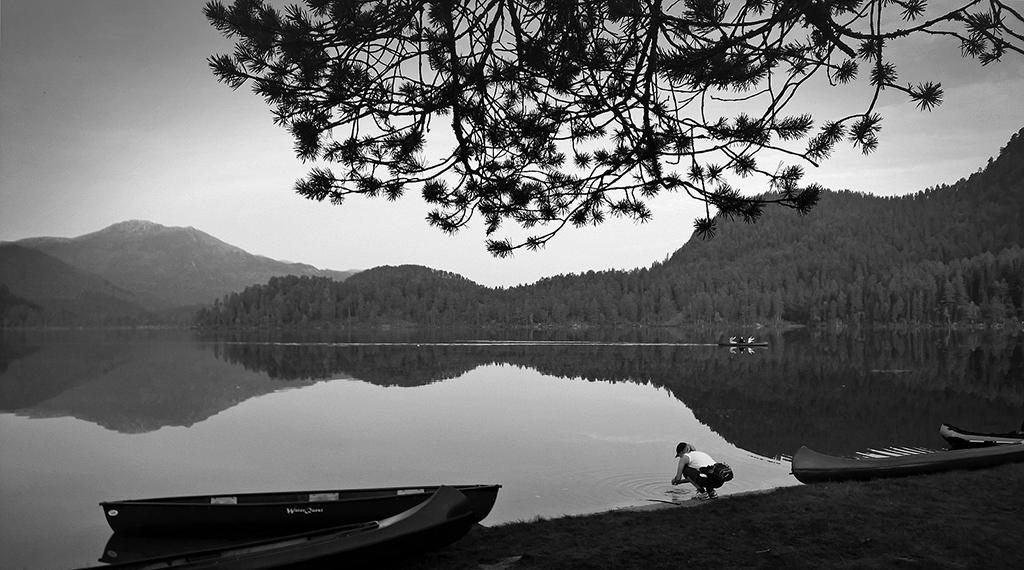Blikkstille vatn - Foto 4 Fossdal.jpg
