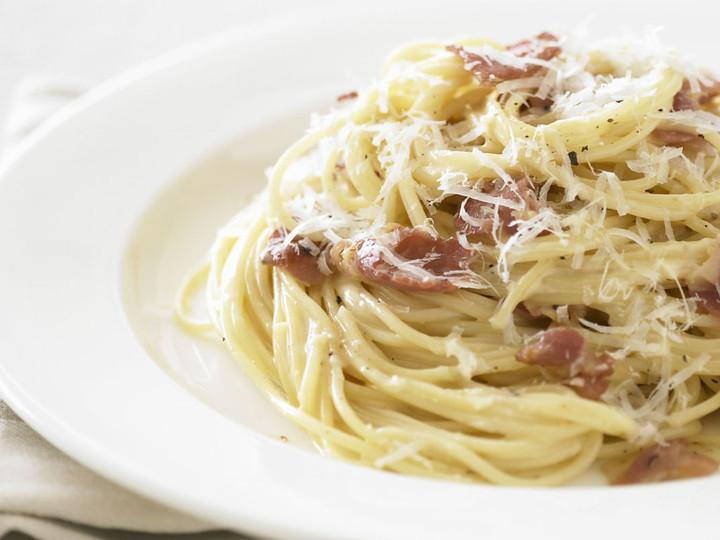pastacarbonara1024x768