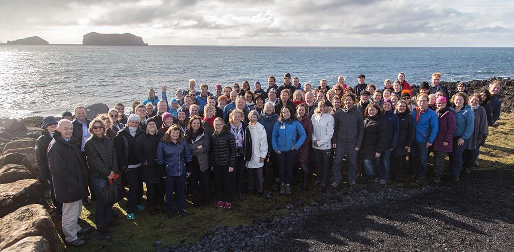 Kjelsnes på Island2.jpg