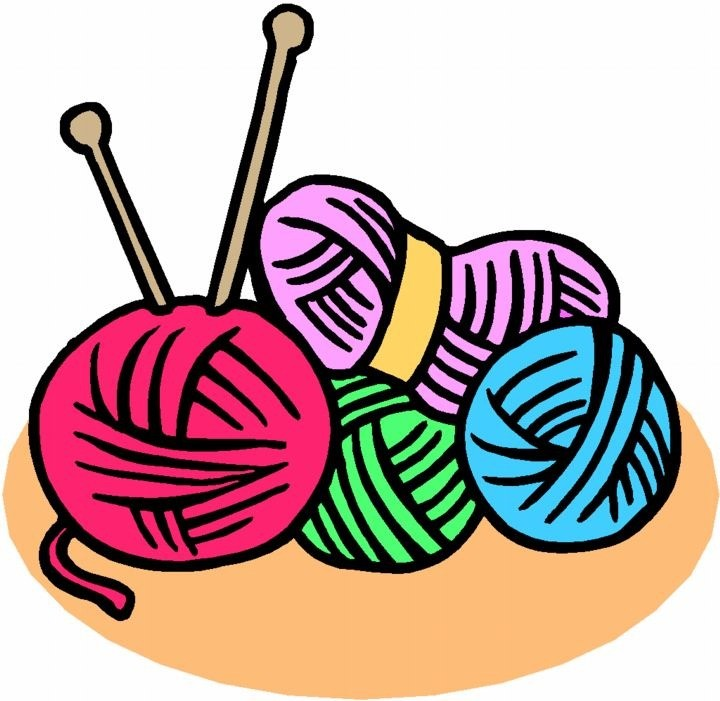 strikking.jpg