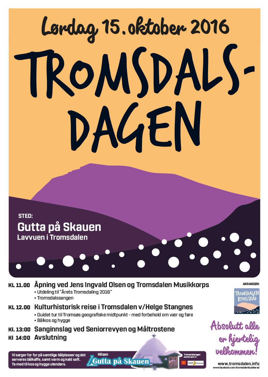 Tromsdalsdagen2016.jpg