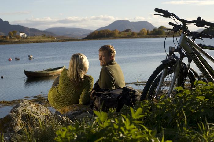 000132_Terje Rakke - Nordic Life_www