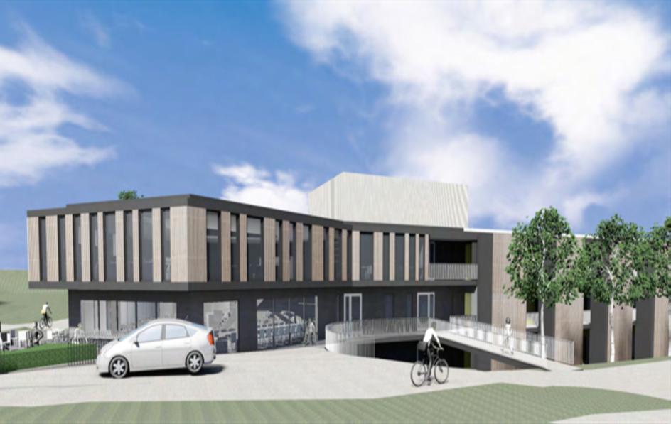 Skolejordet bilde nybygg 2016.png