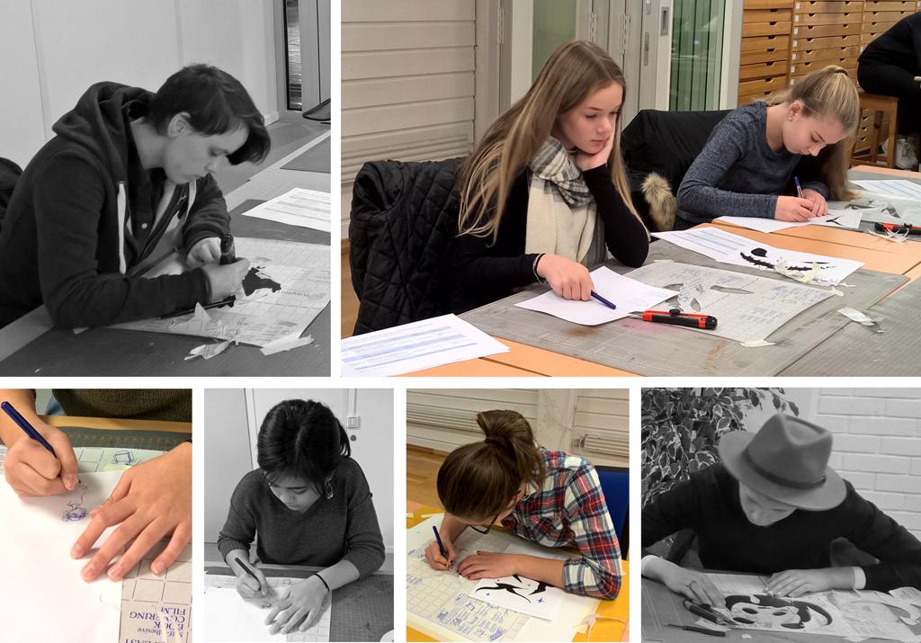 Kunst, design og arkitektur - utdanningsval med Svein Myklebust, hausten 2016.jpg