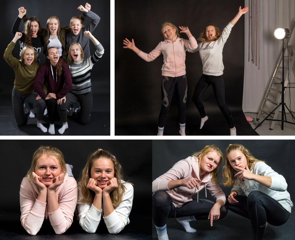 03 C Fotogruppe - workshop utdanningsval.jpg