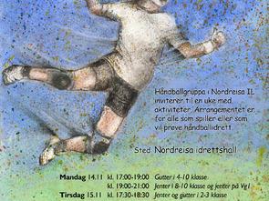 handballuken_November_2016_resize