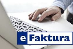 eFaktura2