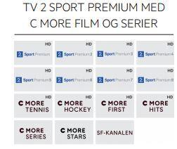 tv2 sport premium med film og serier[2].JPG
