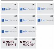 tv2 sport premium okt 2016.JPG